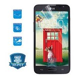 0.33mm Tempered Glass Screen Protector LG Nexus 5X