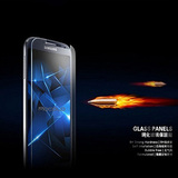 0.33mm Clear Tempered Glass Screen Protector for Samsung S5