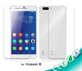 Tempered Glass Screen Protector Huawei Honor 6