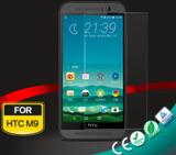 HTC One Me M9 Plus