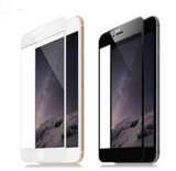 0.2mm Full Body Tempered Glass Screen Protector for iPhone 6/6S