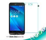 Professional manufacturer tempered glass screen protector for HTC one M9