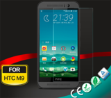 0.33mm Tempered Glass Screen Protector for HTC One M9